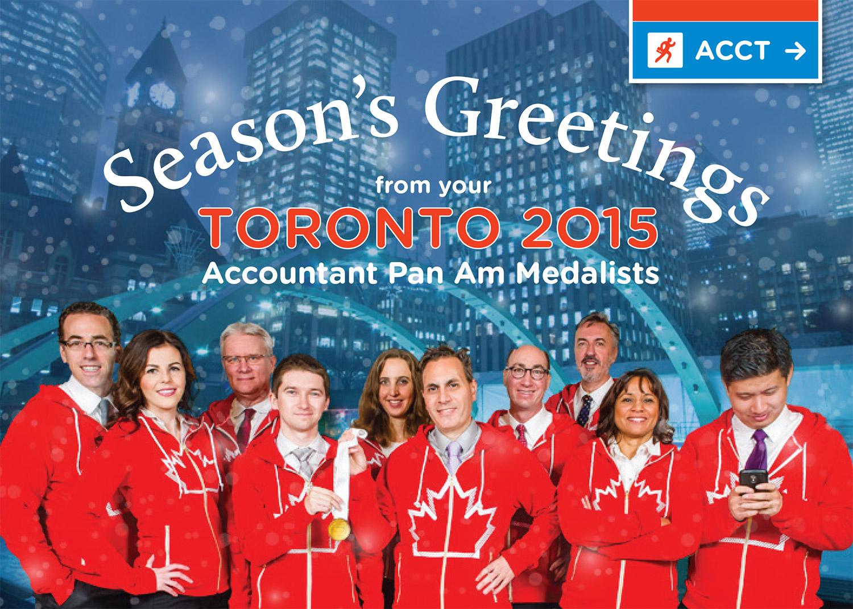 Seasonal_Greeting_2015