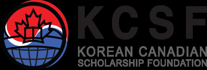 KCSF Logo