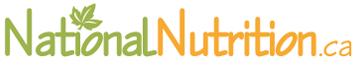 National Nutrition Logo