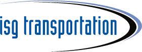 ISG Transportation Logo