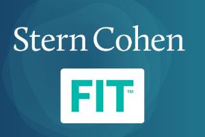 Stern Cohen FIT