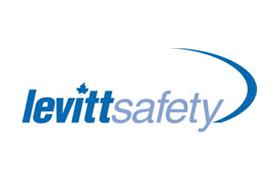 Levitt Safety