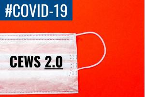 CEWS 2.0 COVID-19