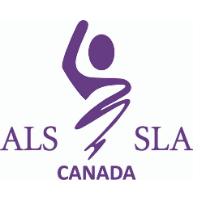ALS Canada Logo